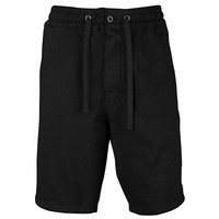Levi's Authentic Sweat Shorts - Men's at Eastbay