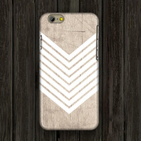 iphone 6 case,art wood chevron iphone 6 plus case,fashion chevron iphone 5c case,popular iphone 4 case,art wood design iphone 4s case,idea iphone 5s case,gift iphone 5 case,beautiful Sony xperia Z1 case,mother's gift sony Z case,father 's gift sony Z2 ca