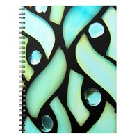 Green Design Notebook