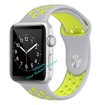 42mm Bluetooth Smart Watch case for Apple iphone & Samsung Android Phone IWO 2 1:1 Generation SmartWatch pk apple watch