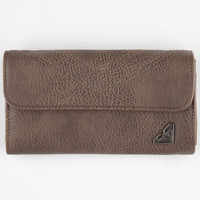 ROXY One More Day Wallet | Wallets