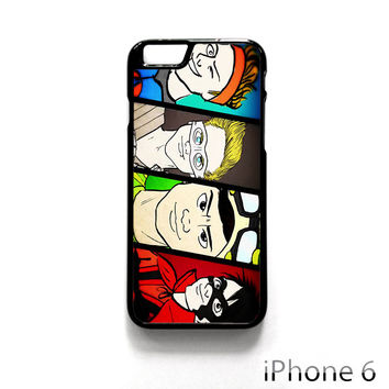 We Ah 5 Seconds of Summah 5 Seconds Of Summer for Iphone 4/4S Iphone 5/5S/5C Iphone 6/6S/6S Plus/6 Plus Phone case
