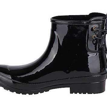Walker Turf Rain Boot