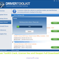 Driver ToolKit Crack, License Key and Keygen Full Download - Pc Soft Incl Crack keygen Patch