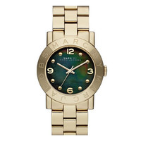 Ladies' Watch Marc Jacobs MBM8609 (36 mm)
