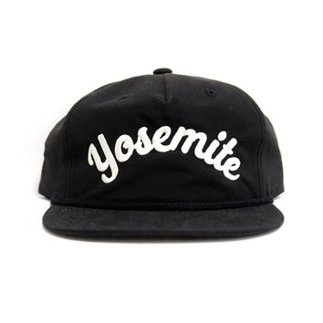 Shop Throwback Hat on Wanelo eda5600413c