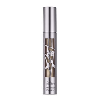 All Nighter Waterproof Full-Coverage Concealer   Urban Decay Cosmetics