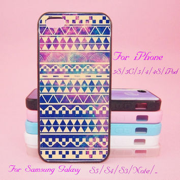 Aztec,iPod 5,iPad 2,iPad mini,iPad Air,iPhone 5s/ 5c / 5 /4S/4 , Galaxy S3/S4/S5/S3 mini/S4 mini/S4 active/Note