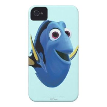 Dory iPhone Cases, Dory iPhone 5, 4 & 3 Case/Cover Designs