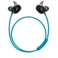 Bose SoundSport headphones | Bose Wireless Earbuds