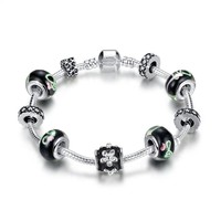 Fashion Charm Bracelet Women