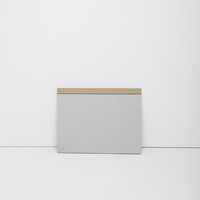 A4 Drawing Pad by Ito Bindery