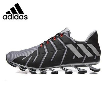 VLXJZ Original New Arrival Adidas springblade pro m Men's Running Shoes Sneakers
