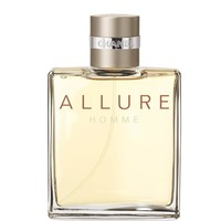 ALLURE HOMME EAU DE TOILETTE SPRAY (5 FL. OZ.) - ALLURE HOMME - Chanel Fragrance