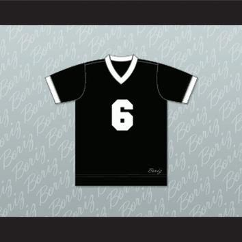 San Francisco Gales Football Soccer Shirt Jersey Any Player or Number New