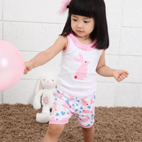 Kids Boys Girls Baby Clothing Products For Children = 4446241028