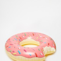 Sunnylife Inflatable Donut