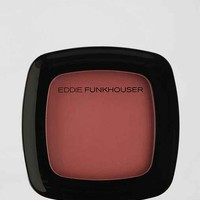EDDIE FUNKHOUSER Ultra Intensity Cheek Color-