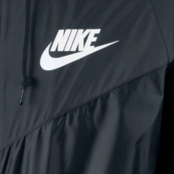 Nike Men's Windrunner Running Jacket | DICK'S Sporting Goods