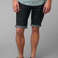 Levis 511 Cloudy Sky Cutoff Short
