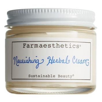Farmaesthetics Nourishing Herbal Cream | Nordstrom