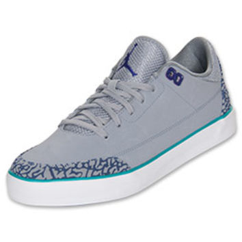 Men's Jordan Element Low Casual Shoes