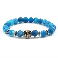 Stylish Great Deal Hot Sale Awesome New Arrival Shiny Gift Style Bracelet [276346142749]