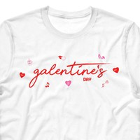 Galentine's Day Shirt