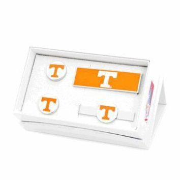 Tennessee Volunteers 3-Piece Gift Set-CLI-PD-VOLS-3P