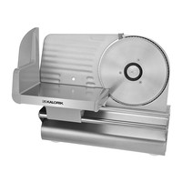 Kalorik Meat Slicer (Grey)