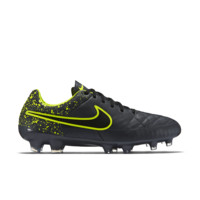 Nike Tiempo Legacy Men's Firm-Ground Soccer Cleat
