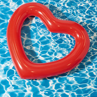 A Love Aquatic Pool Float | Mod Retro Vintage Decor Accessories | ModCloth.com
