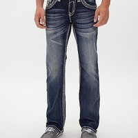 Rock Revival Ayden Slim Boot Jean