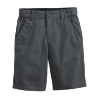 Tony Hawk Pinstripe Shorts - Boys 4-7x