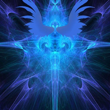 Archangel Michael Reading- Angel of Protection and Courage, Life Purpose, Channelled Reading