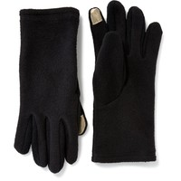 Performance Fleece Tech-Tip Gloves for Women | Old Navy
