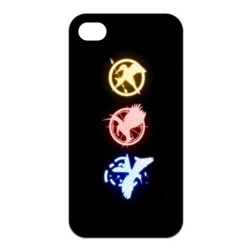 the hunger games three logo unique apple from amazon