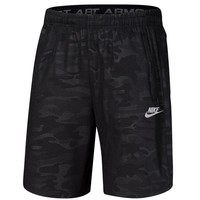 Boys & Men Nike Casual Sport Shorts