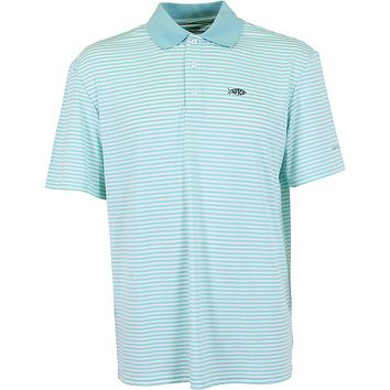 Mulligan Performance Polo by AFTCO