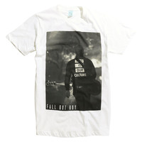 Fall Out Boy Pete Live T-Shirt