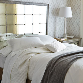 Bernhardt Marisala Bedroom Furniture