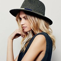 Womens Sweet Escape Panama Hat