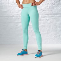 Reebok ONE Series Tight | Reebok US