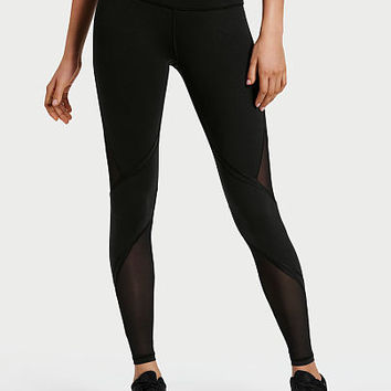 Knockout by Victoria Sport Tight - Victoria Sport - Victoria's Secret
