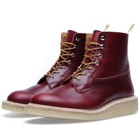 Tricker's x End Hunting Co. Super Boot