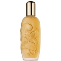 Aromatics Elixir Perfume Spray - Limited Edition Floral Bottle