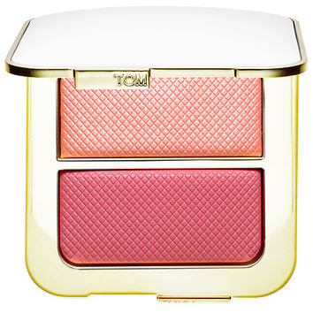 Sheer Cheek Duo - TOM FORD | Sephora