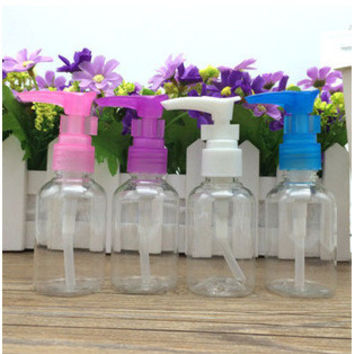 Make-up Tool Beauty Hot Sale Professional Hot Deal On Sale Cosmetic Sub-bottle [6532361991]