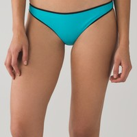 Water: Surf To Sand Bikini Bottom