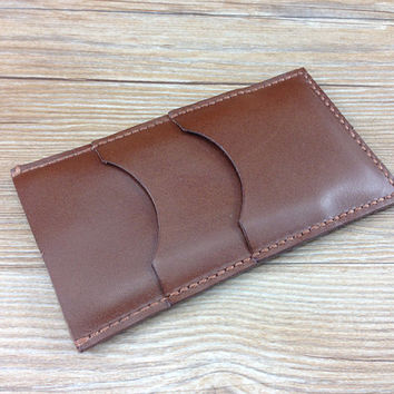iPhone 5 leather case, iPhone 6 leather sleeve card holder, iPhone 5s cover, iPhone 5s phone case, iPhone6 case, iPhone 5 wallet
